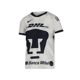 Jersey-Nike-Futbol-Pumas-Local-Fan-19-20-Niño