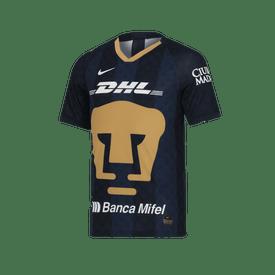 Jersey-Nike-Futbol-Pumas-Visita-Fan-19-20