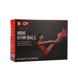 Mini-Pelota-Body-Sculpture-Fitness-Yoga-BB-013NEGRO
