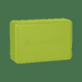 Block-de-Yoga-Ecowellness-Fitness--QB-022G3VERDE