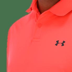 Playera-Under-Armour-Golf-Performance