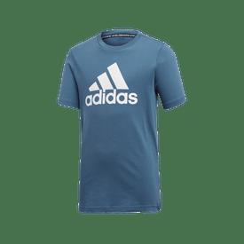 Playera-Adidas-Casual-Must-Have-Graphics-Niño
