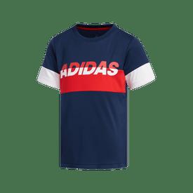 Playera-Adidas-Casual-Polo-Graphic