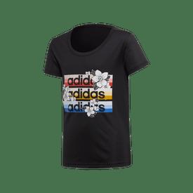 Playera-Adidas-Casual-Farm-Rio-Niña