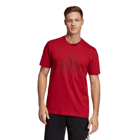 Playera-Adidas-Fitness-Must-Have-Badge-of-Sport