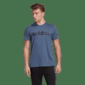 Playera-Adidas-Fitness-Design-2-Move-CC-Logo