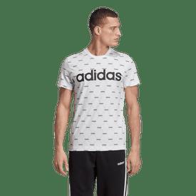 Playera-Adidas-Fitness-Linear-Graphic