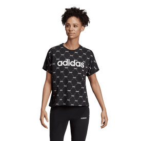 Playera-Adidas-Fitness-Linear-Graphic-Mujer
