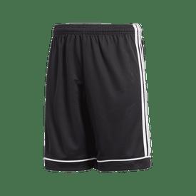 Short-Adidas-Casual-Squadra-Niño