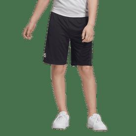 Short-Adidas-Casual-Training-Equipment-Niño