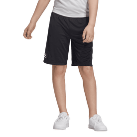 Short-Adidas-Casual-Training-Equipment-Niño