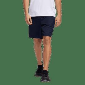 Short-Adidas-Fitness-DX9483-azul