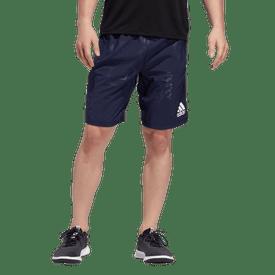 Short-Adidas-Fitness-4KRFT-Daily-Press