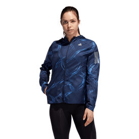 Chamarra-Adidas-Correr-Own-Graphic-Mujer