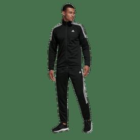 Conjunto-Deportivo-Adidas-Fitness-Team-Sports