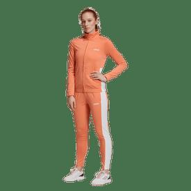 Conjunto-Deportivo-Adidas-Fitness-WTS-Plain-Tricot-Mujer