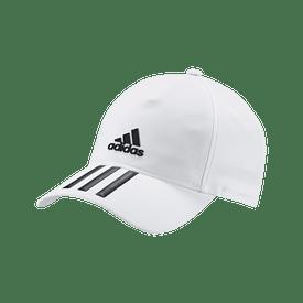 Gorra-Adidas-Fitness-C40-3-Stripes-Climalite