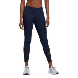 Malla-Adidas-Correr-How-We-Do-Tights-Mujer