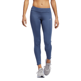 Malla-Adidas-Correr-Own-Thight-Mujer