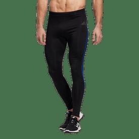 Malla-Adidas-Correr-Own-Thight