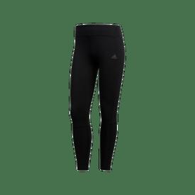 Malla-Adidas-Run-EK2870-NEGRO