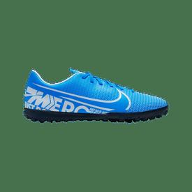 Zapato-Nike-Futbol-Mercurial-Vapor-13-Club-TF