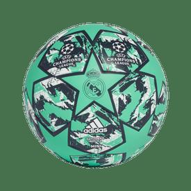 Mini-Balon-Adidas-Futbol-Finale-19-Real-Madrid