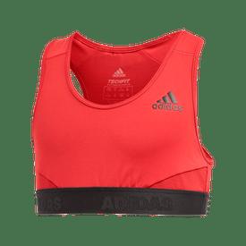 Bra-Deportivo-Adidas-Fitness-AlphaSkin-Sport-Niña