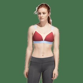 Bra-Deportivo-Adidas-Fitness-All-Me-Mujer
