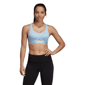 Bra-Deportivo-Adidas-Fitness-Stronger-For-It-Soft-Mujer