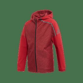 Chamarra-Adidas-Casual-EJ9071-rojo