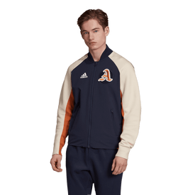 Chamarra-Adidas-Fitness-VRCT
