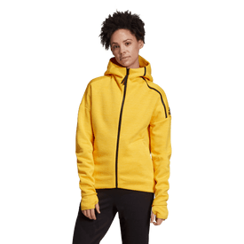 Chamarra-Adidas-Fitness-ZNE-Fast-Release-Mujer
