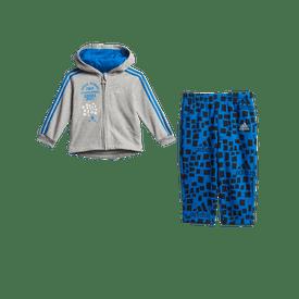 Conjunto-Deportivo-Adidas-Casual-Jogger-Graphic-Full-Bebe