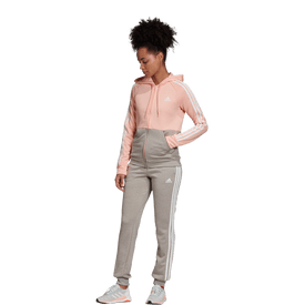 Conjunto-Deportivo-Adidas-Fitness-Wts-Game-Time-Mujer