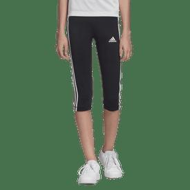 Malla-Adidas-Fitness-Equipment-3-Stripes-Niña
