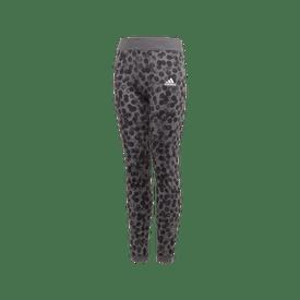 Capri-Adidas-Casual-Reversible-Niña