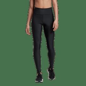 Malla-Adidas-Fitness-ZNE-Mujer