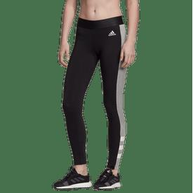 Malla-Adidas-Fitness-Sport-ID-Mujer