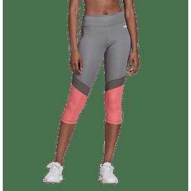 Malla-Adidas-Fitness-EI4858-negro