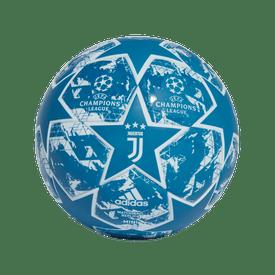 Mini-Balon-Adidas-Futbol-Finale-19-Juventus-Niño