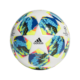 Mini-Balon-Adidas-Futbol-Finale