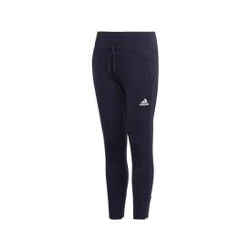 Pantalon-Adidas-Casual-Varsity-Niña