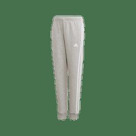 Pantalon-Adidas-Casual-MH-3-Stripes-Niño