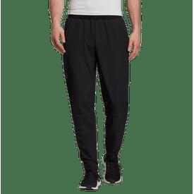 Pantalon-Adidas-Fitness-ZNE-Woven
