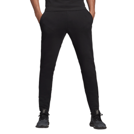 Pantalon-Adidas-Fitness-VRCT
