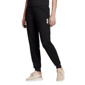 Pantalon-Adidas-Fitness-EI4629-negro