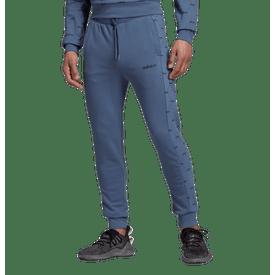 Pantalon-Adidas-Fitness-Linear-Graphic