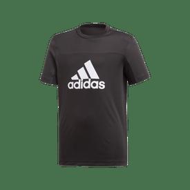 Playera-Adidas-Casual-Equipment-Niño