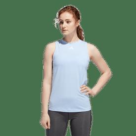 Tank-Adidas-Fitness-2WAY-3-Stripes-Mujer